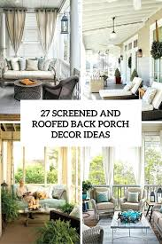 front porch ideas porch appealing diy front porch ideas photos diy fall front