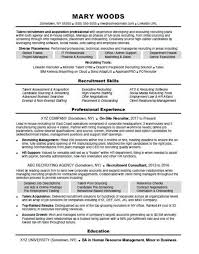 resume format sle doc philippines map resume in the philippines