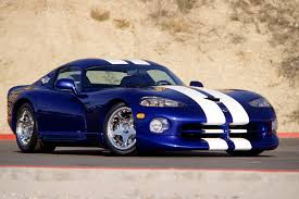 Dodge Viper V12 - index of wp content uploads photo gallery chrysler viper gts