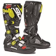 womens mx boots australia boots amx superstores australia s largest motorcycle parts and