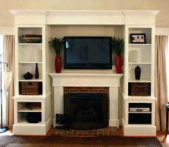 tv stand custom made tv stand compact custom made tv stand 22 tv