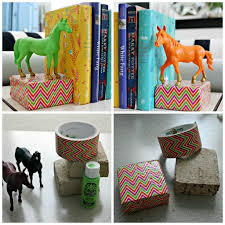 Unique Bookends Bookend Ideas Images Reverse Search