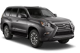 lexus gx 460 diesel 2018 lexus gx luxury suv specifications lexus com