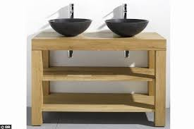 bureau de jardin en bois 22 unique pictures of four a bois castorama meuble gautier bureau