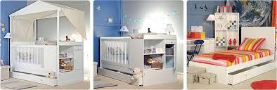 chambre bébé lit évolutif pas cher chambre enfant evolutive lit plan a bureau lit x cm tout chambre
