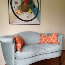 Upholstery St Louis Mo Kansas City Upholstery Furniture Reupholstery 3927 Main St