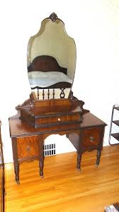 1920s Bedroom Furniture 1920s Bedroom Suite 77 Years Collection Of Stuff Sale 77 Years