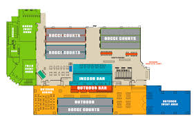 Hotel Lobby Floor Plans View Floor Plan Bundox Bocce