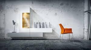 designer wohnen möbel design münchen am besten büro stühle home dekoration tipps