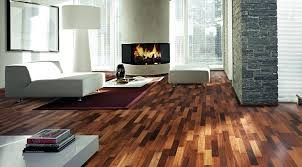 Wood Area Rug Rugs For Wood Floors Hardwood Flooring Knoxville Tennessee In