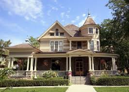 8 best farmhouse exterior colors images on pinterest exterior