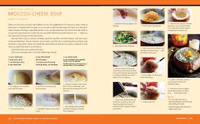 step by step thanksgiving dinner the pioneer woman cooks a year of holidays 140 step by step