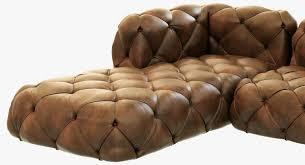 Distressed Leather Sofa Brown Restoration Hardware Distressed Leather Sofa Benefits Of