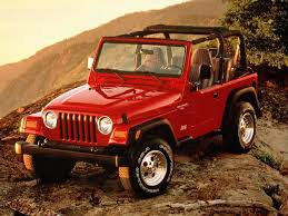 2000 jeep wrangler specs 2000 jeep wrangler photos specs radka car s
