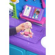 doc mcstuffins get better disney doc mcstuffins get better checkup center walmart