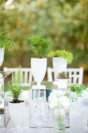 Milk Vases For Centerpieces by 46 Best White Milk Glass Images On Pinterest Milk Glass Vintage