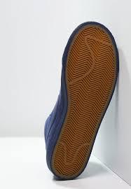 225b9hm1 nike blazer mid premium high top shoes men loyal blue