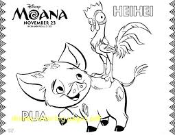 disney coloring pages free download disney coloring pages pdf free page with new printable additional