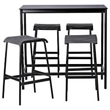 Marius Stool Ikea by Bar Stools Outdoor Cheap Skogsta Stool Ikea Leather With Furniture