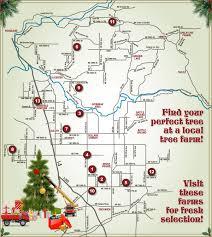 u cut christmas tree farms are ready for holidays life