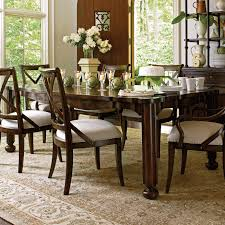 World Market Dining Room Table by European Farmhouse Winemakers Pub 5 Piece Dining Set Hayneedle