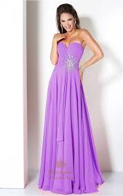 light purple long dress light purple strapless prom dresses 2016 purple sweetheart prom
