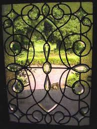 121 best glass beveled windows images on glass