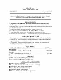 Best Resume Leadership by Good Resume Examples For College Students Sample Resume123