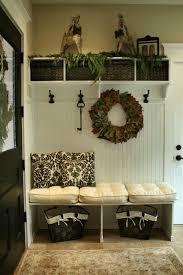 beautiful home decor ideas beautiful home decor ideas
