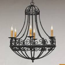 Moroccan Outdoor Lights Ceiling Fans Foyer Chandeliers Moroccan Chandelier Rope Led
