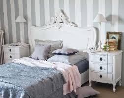 chambre fille style romantique beautiful chambre style romantique photos design trends 2017