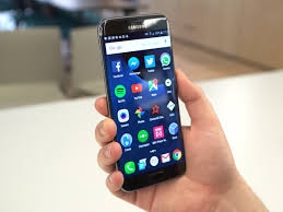 best deals black friday on free galaxy s7 edge plus how to fix samsung galaxy s7 edge wi fi issues technobezz