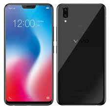 Vivo V9 Vivo V9 Android 4g Smartphone Specification