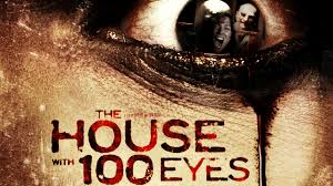 House Watch Online by Watch The House With 100 Eyes Online Vimeo On Demand On Vimeo