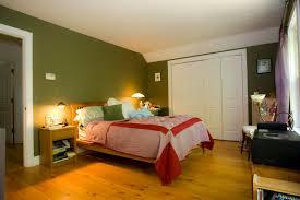 Sage Home Decor Sage Green Bedroom Ideas Chuckturner Us Chuckturner Us