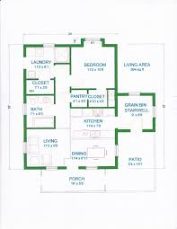 barn home floor plans grama sue u0027s floor plan play land gambrel barn home 24 x32 barn