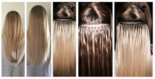 microbead extensions cheap micro bead hair extensions online on and extensions