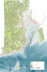 rhode island forest images Narragansett bay ri structures of coastal resilience jpg