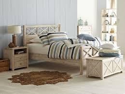 Coastal Bed Frame Diy Bed Frame Ideas Bed Frame Katalog Page 9