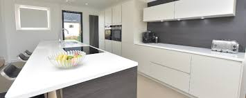 Kitchen Designers Edinburgh Kitchens Edinburgh Kitchen Designers Edinburgh Kitchen Shop