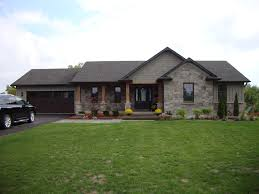 house plans canada canadian house plans drummondhouseplans house plans 41047
