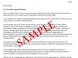 smartcoverletter free cover letter writer create cover letter for