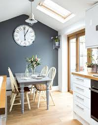 Wall Paint Colours Best 25 Dark Painted Walls Ideas On Pinterest Reading Room
