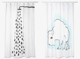 10 aclaraciones sobre ikea cortinas de bano lo mejor de cortinas de baño ikea interiores casas
