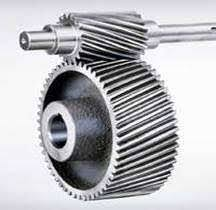 what is the differnece between a spiral and regular perm what is the difference between helical spiral and hypoid gear quora