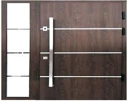 Exterior Door Furniture Uk Front Door Handles Modern Modern Front Door Handles Uk Hfer