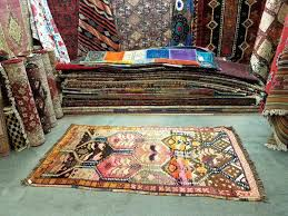 cheap rugs bohemian area rugs vintage tribal rug tribe inexpensive bohemian