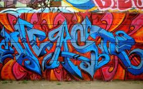 computer graffiti graffiti styles the graffiti bible