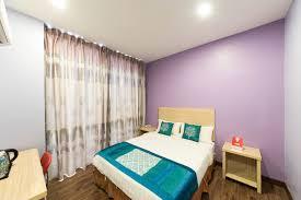 oyo 156 yp boutique hotel budget petaling jaya book rm119