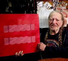 willie nelson fan page exclusive willie nelson on same marriage texas monthly